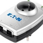 EATON 66709 EATON PROTECTION BOX 1 TEL