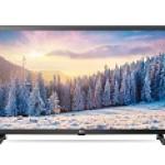 LG ELECTRONI 32LV340C 32 DIRECT LED 1920X1080 2X5W DVB-C/T2/S2