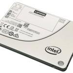 LENOVO 4XB0N68513 THINKSERVER 3.5  S4500 240GB  ENTERPRISE ENTRY SAT