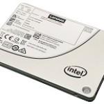 LENOVO 4XB7A13634 THINKSYSTEM 2.5 INTEL S4610 480GB MAINSTREAM SATA