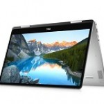 DELL 7000-IACO INSPIRON 7000 2IN1/I7/16GB/512SSD/15.6/WIN10PRO/1Y