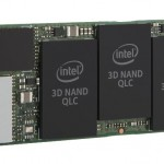 INTEL SSDPEKNW010T8X1 1TB INTEL SSD 660P SERIES M2 2280
