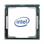 INTEL BX80684I59400F INTEL CORE I5-9400F 4.10GHZ NO GRAFICA INTEGRATA
