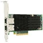 FUJITSU S26361-F5557-L501 PLAN EP OCE14102 2X 10GB BASE-T