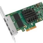 FUJITSU S26361-F3067-L61 GIGABIT ETHERNET PCIE X1   CELSIUS - ESPRIMO