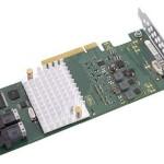 FUJITSU S26361-F3842-L501 PRAID CP400I  RAID 5 CTRL SERIAL ATTACHED SCSI  SA
