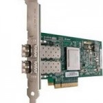 FUJITSU S26361-F3713-L503 RAID CTRL SAS 6G 8PORT EX 1GB LSI V3