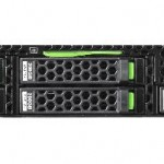 FUJITSU VFY:R1334SC050IN RX 1330 M4 6C E-2136 16GB NO HDD RAID 0/1 2 X LAN