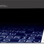 HP INC. CF219A HP 19A ORIGINAL LASERJET IMAGING DRUM
