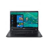ACER NX.H5LET.002 ASPIRE A5 I7-8565U 15.6 8GB 256 GEFORCE WIN10HOME