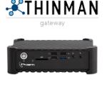 PRAIM 9119E240P046501IT THINMAN GATEWAY G1000A  THINOX 4GB 128GB WIRELESS
