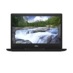 DELL GGFCY LATITUDE 3400/I5/8GB/256SSD/14/UHD 620/W10PRO/1Y