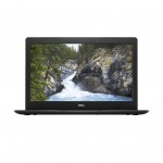 DELL 5T3CP VOSTRO 3581/I3/4GB/1TB/15.6/HD 620/W10PRO/1Y CAR