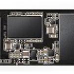 ADATA TECHNO ASX8200PNP-1TT-C 1TB ADATA XPG SX8200 PRO M.2 2280 PCIE NVME 1.3