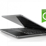 DELL REFURBI 311372454 DELL LATITUDE 3340 I5-4200U 4G 500GB 13.3 WIN10PRO