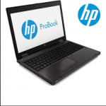 HP REFURBISH 3108648 HP PROBOOK I5-3340M 4GB 320HDD 14 WBCAM WIN10PRO