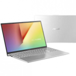 ASUS S512FB-BR051T I5-8250U/8GB/256SSD/15.6/MX110-2GB/WIN10H