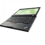LENOVO REFUR 3010637 LENOVO T430S I5-3320M 8GB 240SSD 14.1 CAM WIN10PRO
