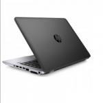 HP REFURBISH 311356672 HP ELITEBOOK I3-3120M 8GB 128SSD 12.5 WIN10PRO