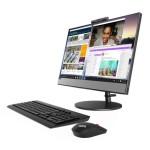 LENOVO 10US007WIX TS V530-22 AIO I3-8100T 4GB 256SSD 21.5 WPRO