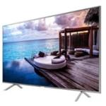 SAMSUNG HG75EJ690UAREN TVHOTEL SERIE HJ690U-UHD 75 DVB-T2/C/S2 SMART