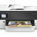 HP INC. Y0S18A#A80 HP OFFICEJET PRO 7720 WIDE FORMAT ALL-IN-ONE
