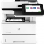 HP INC. 1PV64A#B19 HP LJ ENTERPRISE MFP M528DN