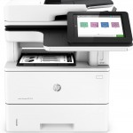 HP INC. 1PV65A#B19 HP LJ ENTERPRISE MFP M528F