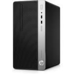 HP INC. 4HR52EA#ABZ HP 400G5 MT I58500 16GB/256 W10P6 64BIT