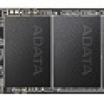 ADATA TECHNO ASX6000LNP-1TT-C 1TB ADATA SSD SX6000NP LITE M2 2280 PCIE