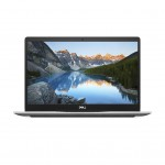 DELL 45CR9 INSPIRON 7580/I5/8GB/256SSD/15.6/W10PRO/1Y CAR