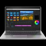 HP INC. 2ZC02ET#ABZ HP ZB14UG5 I7-8550U 14 16GB/512 W10 PRO64 3YR WRTY