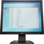 HP INC. 5RD64AT#ABB HP P174 MONITOR