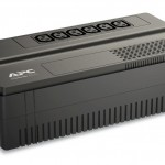 APC BV800I APC EASY UPS BV 800VA, AVR,IEC OUTLET, 230V