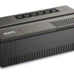 APC BV1000I APC BACK-UPS BV 1000VA, AVR,IEC OUTLET, 230V