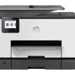 HP INC. 1MR78B#A80 HP OFFICEJET PRO 9020 MFP 24/20PPM ETH WIFI USB FR
