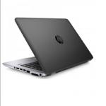 HP REFURBISH 311369609 ELITEBOOK 820 G1 I7-4600U 8GB 256GBSSD 12.5 WIN10P