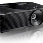OPTOMA S322E 3800L - 22.000 1 - BASIC I/O - NO HDMI