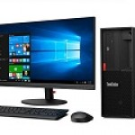 LENOVO 30C50066IX TS P330 TW E-2174G 16GB 512SSD NVIDIAP2000 W10PRO