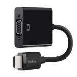 BELKIN AV10170BT ADATTATORE HDMI - VGA CON ALIMENTAZIONE MICRO-USB