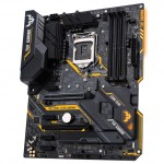 ASUS 90MB0XW0-M0EAY0 ASUS MB TUF Z390-PLUS GAMING