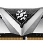 ADATA TECHNO AX4U3000316G16-SB30 16GB DDR4 3000 U-DIMM CL16 XPG GAMMIX D30