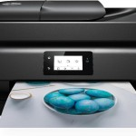 HP INC. M2U82B#BHC HP OFFICEJET 5230 ALL-IN-ONE PRINTER