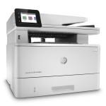 HP INC. W1A28A#B19 HP LASERJET PRO MFP M428DW