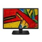 LG ELECTRONI 24BK450H-B.AEU 23,8 LED IPS 16:9 1920X1080 VGA/HDMI