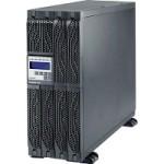 LEGRAND LG-310173 UPS DAKER DK + 5000VA