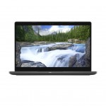 DELL P49MY LATITUDE 5300 2IN1/I5/8GB/256SSD/13,3TOUCH/W10PRO