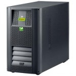 LEGRAND LG-310166 UPS WHAD MONOFASE ONLINE 3KVA 3000W AUTONOMIA FISS