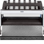 HP INC. 3EK11A#B19 HP DESIGNJET T1600 POSTSCRIPT