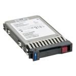 HEWLETT PACK 869056-B21 HPE 480GB SATA 6G RI LFF LPC DS SSD